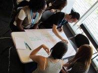 WSES Workshop