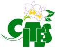 CITES_logo