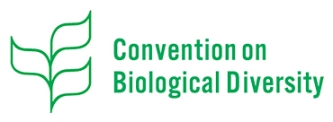 Convention-on-Biological-Diversity-logo-370px-SGB-em