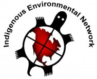 Indigenous-Environmental-Network-300x245