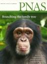 PNAS Cover1