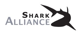 Shark-Alliance-Logo