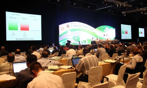 6comm1-plenary_3395