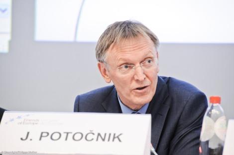 Janez_Potočnik_2011_(2)