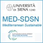 med_unsdsn_logo160