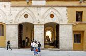 universita_degli_studi_siena