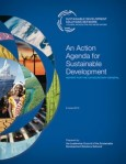 action-agenda-for-sustainable-development-231x300