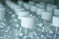 bottled-water-bottles