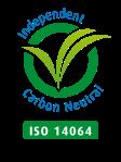 ISO14064_N