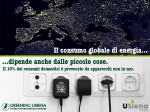 Green USiena Energy