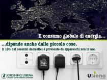 Green USiena Energy1