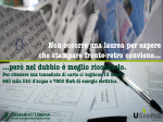 Green USiena Paper