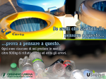Green USiena Waste
