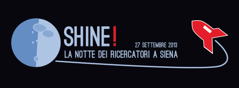facebook_shine_siena-011