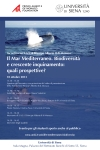 manifesto_biodiversita_10_ottobre_2