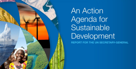cover-An-Action-Agenda-for-Sustainable-Development
